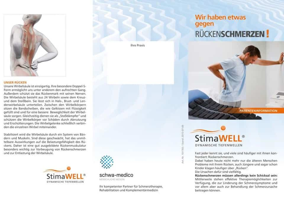 Flyer-Rueckenschmerz-1